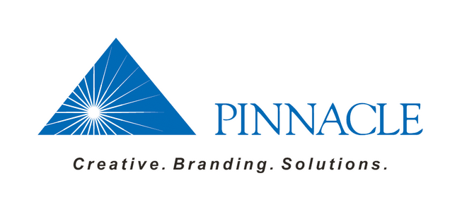 Pinnacle Graphics